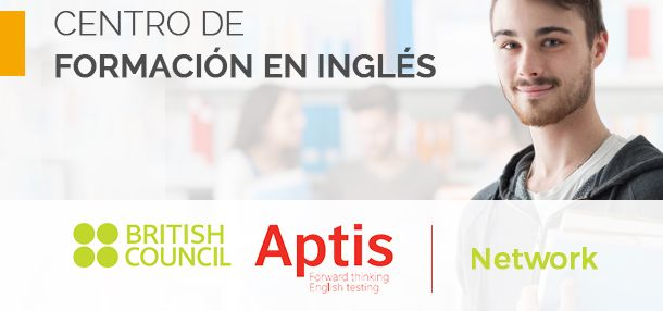 banner-formacion-ingles-responsive2